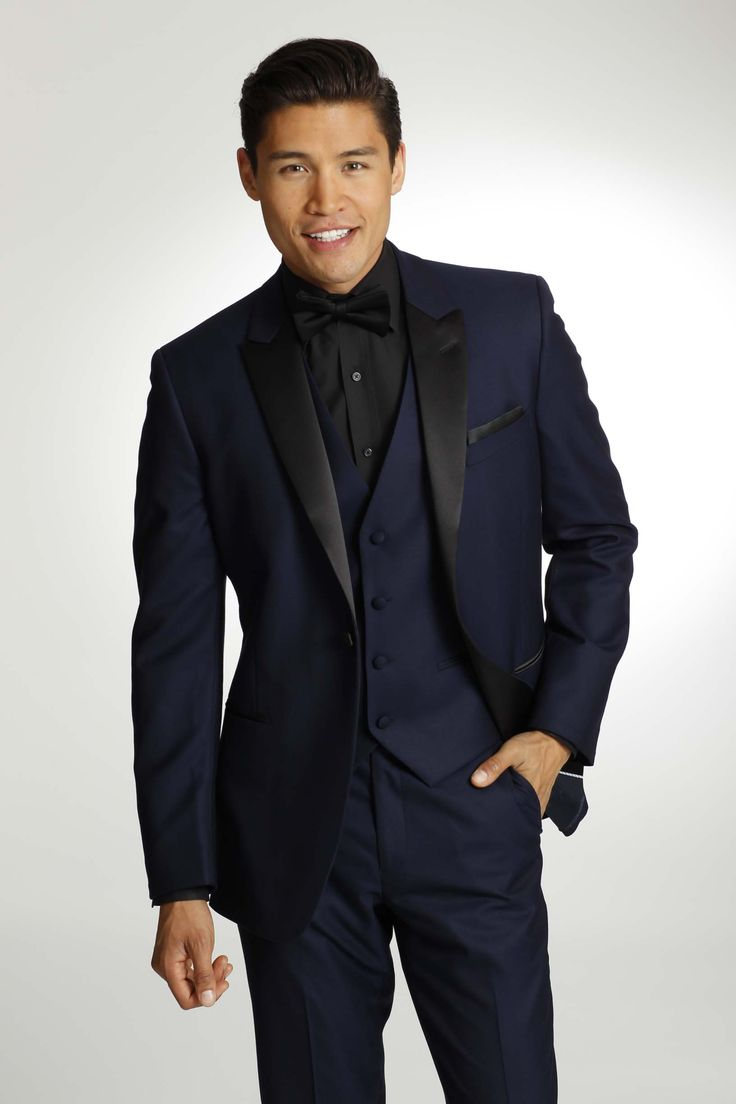 1000 Images About Men S Sarno Tuxedos On Pinterest Grey