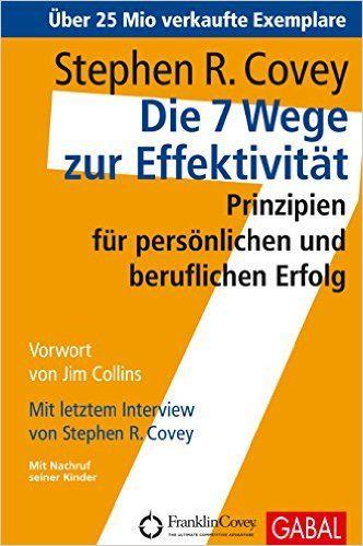 epub Corpus linguistics 25 years