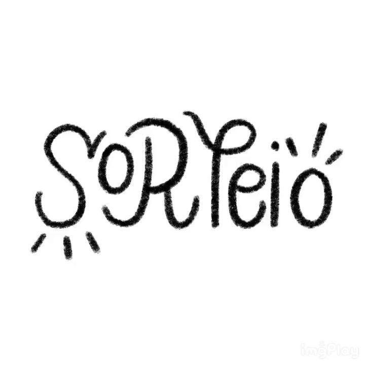 Sorteio Sorteio Instagram Sorteio Ideias Instagram