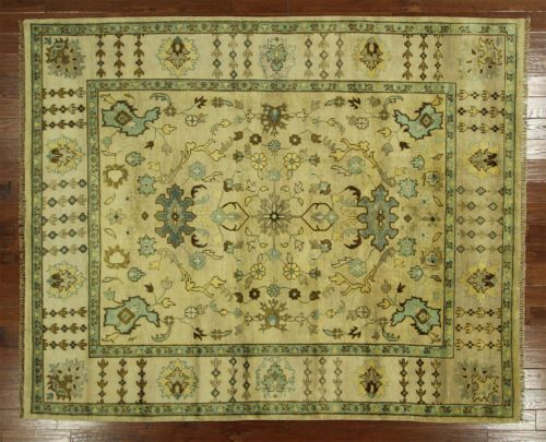 187 Best Images About Gold Rugs On Pinterest Oriental