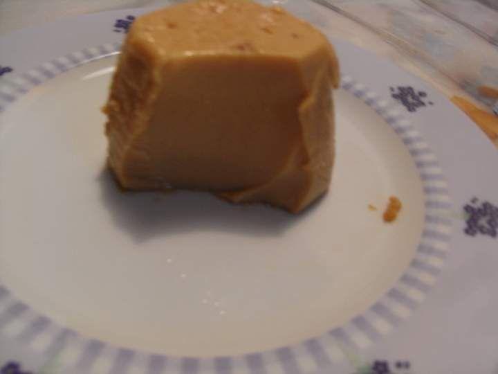 Récap des recettes pour multidélices Super Toinette