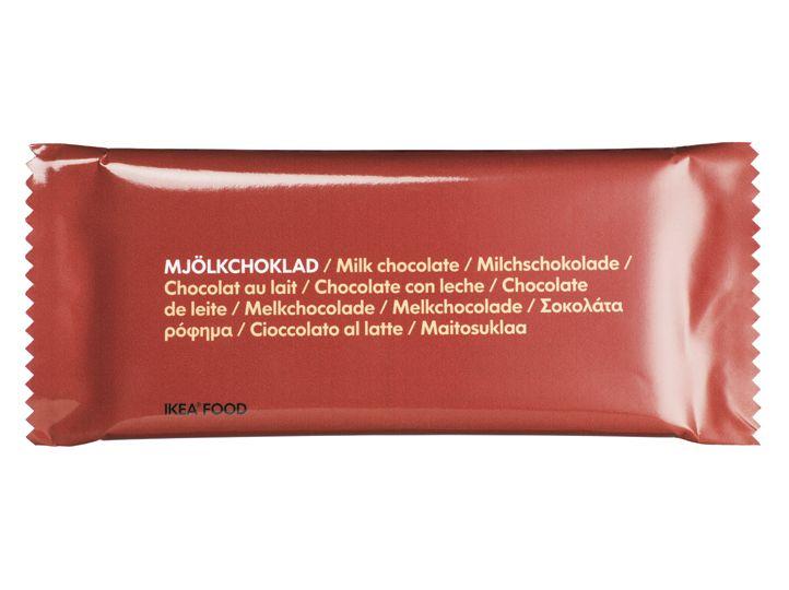 Food Packaging   Stockholm Design Lab