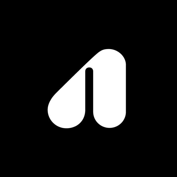 Arvin Industries — Bart Crosby (1970)