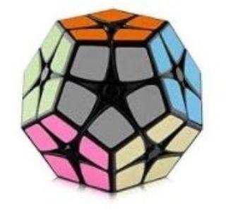 8% de DESCUENTO en nuestro 8 cumpleaños con el código MKC8 en todos nuestros productos. NUEVOS CUBOS PROFESIONALES  https:// www.maskecubos.com _ Hoy 8% de descuento en todos nuestros cubos y siguen los regalos  en nuestra tienda _ Nos gustan  #shengshou #cuborubik #Rubik #puzzle #speedcube #rubikscubes #cubosmagicos #magiccubes #magic #toy #juguete #toy #juguetes #moyu #qiyi #speedcubing #speedcuber #cuber #rubikscube #rubikscube #cuboderubik #dayan #photooftheday