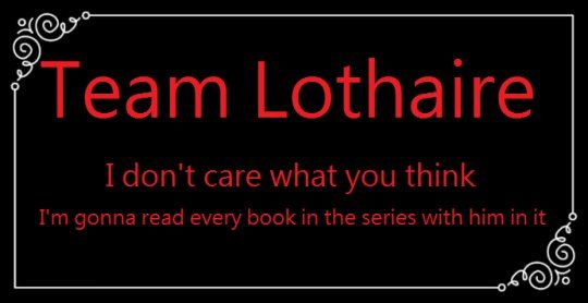 409 best books to take a peek at images on pinterest romance lothaire fandeluxe Images