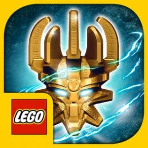 http://cheatznow.com/lego-bionicle-mask-of-creation-hack-cheat-unlimited-hp-unlock-all-parts/ LEGO BIONICLE Mask Of Creation apk hack, LEGO BIONICLE Mask Of Creation cheat android game, LEGO BIONICLE Mask Of Creation cheat ios, LEGO BIONICLE Mask Of Creation cheats, LEGO BIONICLE Mask Of Creation cheats android, LEGO BIONICLE Mask Of Creation cheats android download, LEGO BIONICLE Mask Of Creation cheats download, LEGO BIONICLE Mask Of Creation cheats ios download, LEGO BIONI