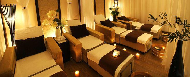 Công Ty Sản Xuất Ghế Foot Massage Nào Uy Tín Chất Lượng Nhất?