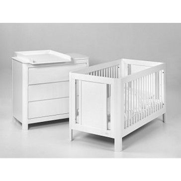 Bub S New Furniture Troll Sun Cot Dresser Change Table Can Be Removed From