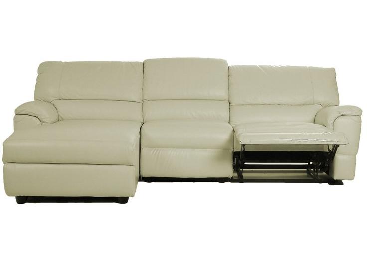 Les 25 meilleures idées de la catégorie Sofa chaise longue sur
