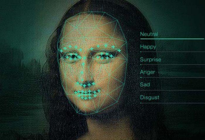 Samsung Galaxy S8 : la reconnaissance faciale plus rapide que le scanner d'iris - http://www.frandroid.com/marques/samsung/417072_samsung-galaxy-s8-la-reconnaissance-faciale-plus-rapide-que-le-scanner-diris  #Marques, #ProduitsAndroid, #Rumeurs, #Samsung, #Smartphones