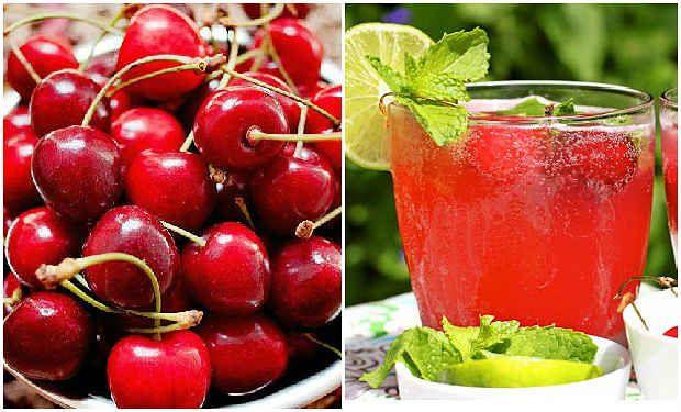 La cereza es un fruto originario de la antigua Mesopotamia y desde tiempos antiguos era utilizada con fines curativos o…