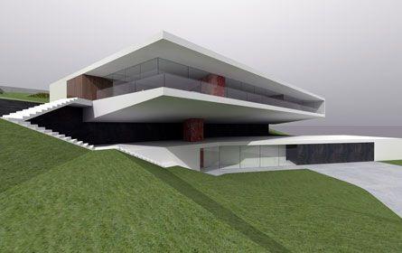 squared+: Vila SW