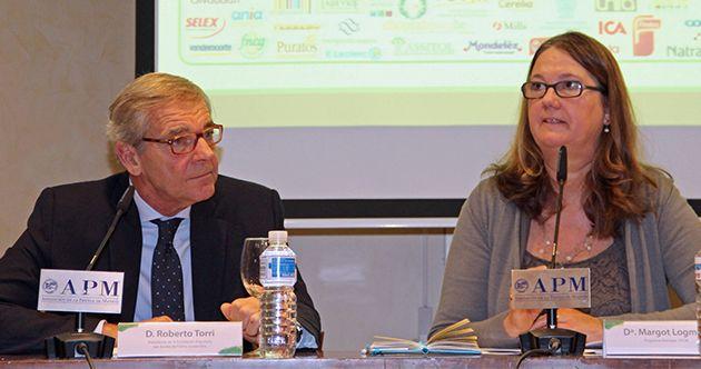 la Fundación Española del Aceite de Palma Sostenible ha presenta tres informes sobre nutrición, medio ambiente y contaminantes,