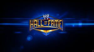 WWE Inducting Japanese Wrestling Legend Into the Hall of Fame This Year? - http://www.wrestlesite.com/wwe/wwe-inducting-japanese-wrestling-legend-hall-fame-year/