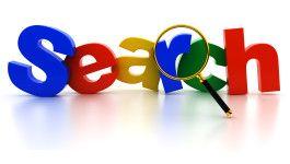#SEO recomendaciones y reacciones ante la penalización de Google a Expedia  #MarketingHotelero vía @SOLEPACH @Ros9011