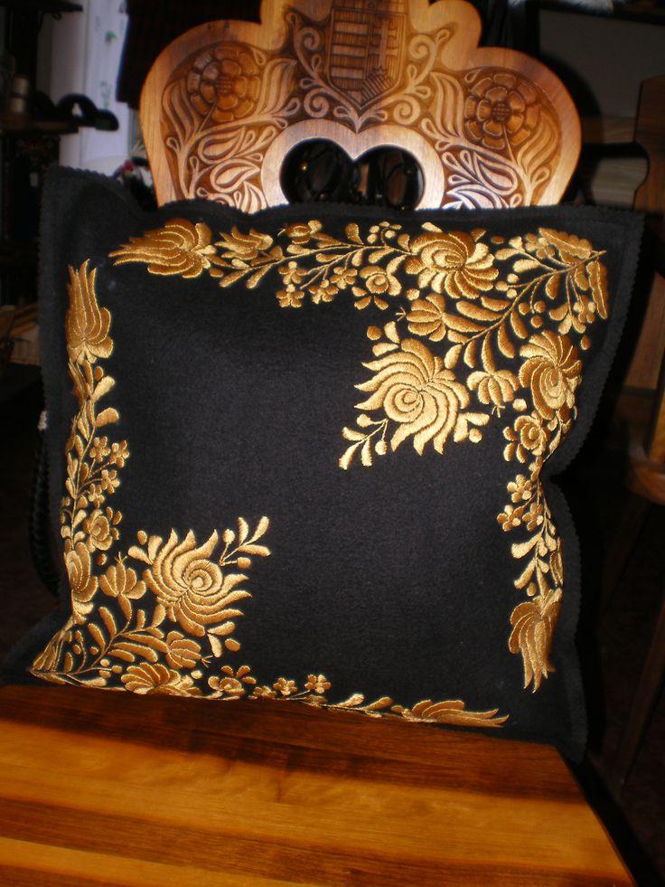 Folkart kézművesház » Hand-embroideries