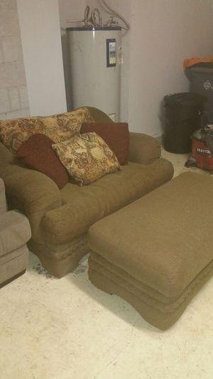 do need rug pad hardwood floor