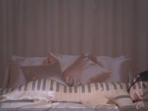 椎名林檎 - 旬 - YouTube