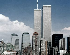 This collection of lesson plans, activities, news stories, videos, and book lists will help students comprehend the 9/11 attacks.