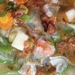 Resep Masakan Vegetarian Tanpa Bawang Resep Masakan Vegetarian Tanpa Bawang Resep Masakan Vegetarian Tanpa Bawang