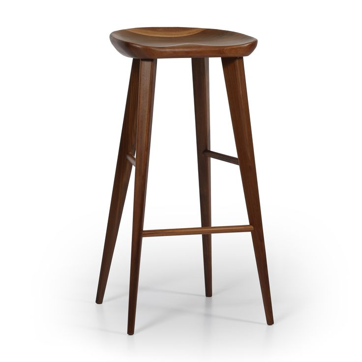 taburet stool ~ taburet 29 bar stool  bar stools, bar and stools