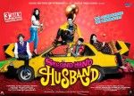 Download Latest Movie Second Hand Husband 2015 Songs. Second Hand Husband Is Directed By Smeep Kang, Music Director Of Second Hand Husband Is Badshah, Jatinder Shah, Surinder Rattan, Dr Zeus And Movie Release Date Is 3 July 2015. Download Second Hand Husband Mp3 Songs Which Contains 0 At SongsPK.