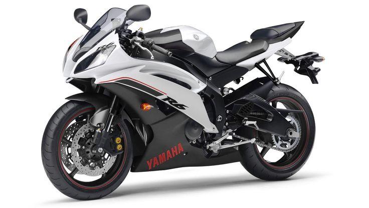 2015-Yamaha-YZF-R6-Bike-Photo-by-sting