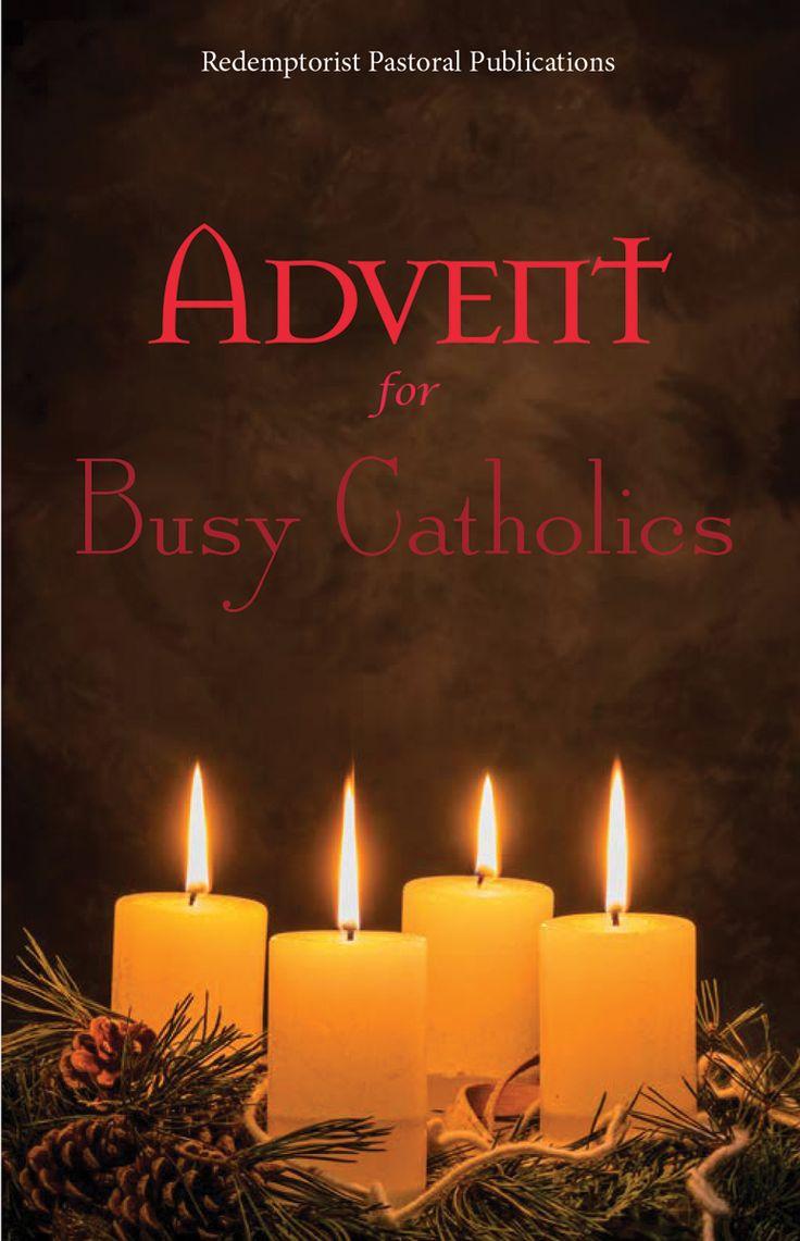 best 30 advent christmas pamphlets images on pinterest. Black Bedroom Furniture Sets. Home Design Ideas