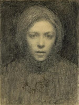 helene schjerfbeck - Google Search