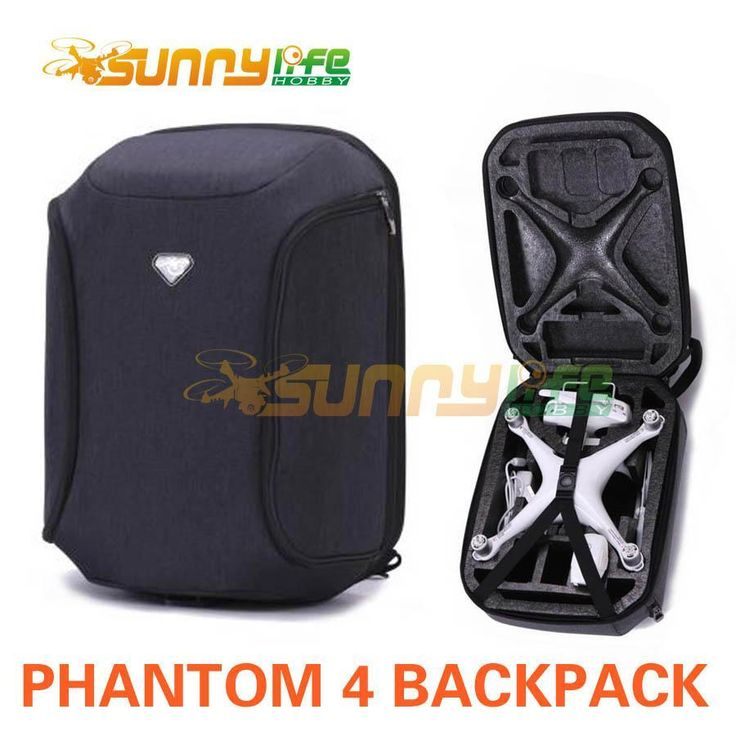 Wholesale- Backpack Waterproof Travel Shoulder Bag Carrying Case Outdo – 8 Day Weekend