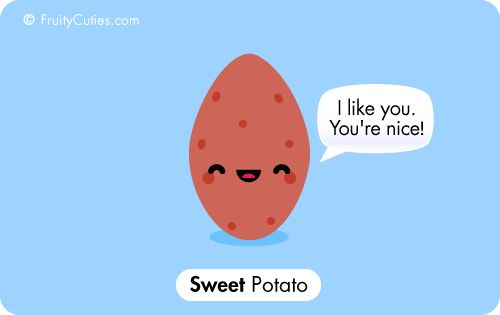 17 best images about fruity cuties on pinterest lemon - Fruity cuties jokes ...
