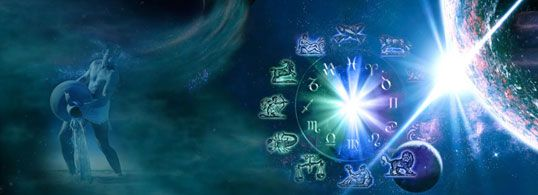 Suffering from problems in life? Consult today with best astrologer in Jaipur, India and get astrological reading for your life....http://schoolofastrology.blog.com/2016/01/29/astrology-the-guide-for-a-bright-future/