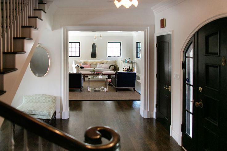 19 besten glam house on hudson bilder auf pinterest küchen graue