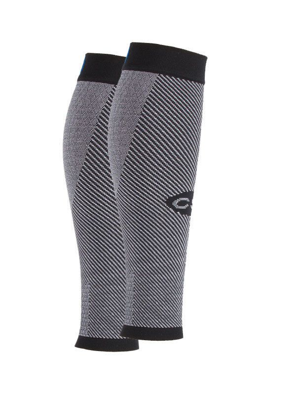 Pedors Shoes Store - OrthoSleeve CS6 Calf Compression Sleeves (Pair), $39.99 (https://www.pedors.com/orthosleeve-cs6-calf-compression-sleeves-pair/)