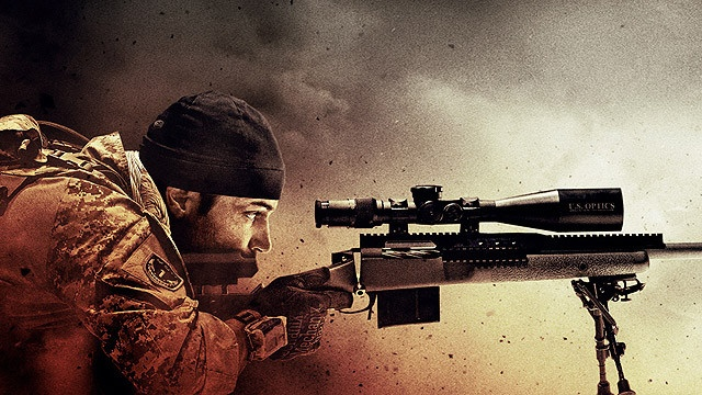 'Medal of Honor Warfighter' not the last installment, says EA