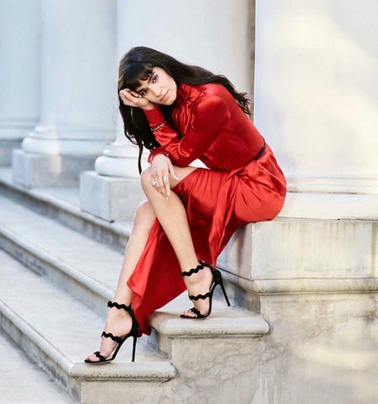 14 Best Sofia Boutella Images On Pinterest Sofia