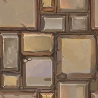 Handpaint Game - Page 2 - Polycount Forum