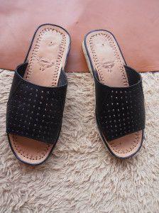 aneka sandal bagus | AnekaSandalBagus.com