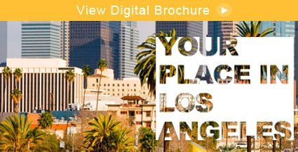 Los Angeles Extended Stay, Furnished Apartments – Los Angeles Corporate Housing #finding #apartments http://apartment.remmont.com/los-angeles-extended-stay-furnished-apartments-los-angeles-corporate-housing-finding-apartments/  #apartments in los angeles # Los Angeles Extended Stay Apartments Furnished apartments for a month or more ExecuStay provides busy professionals and families with a Los Angeles extended stay featuring a modern urban lifestyle in one of the world's most exciting…