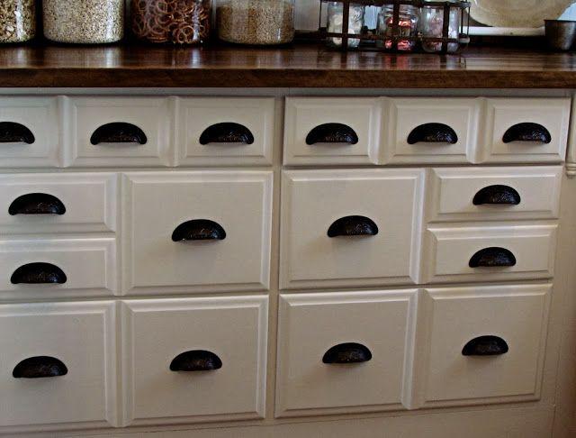 Diy How To Turn Dresser Into Kitchen Cabinets Kitchen Inspiration
