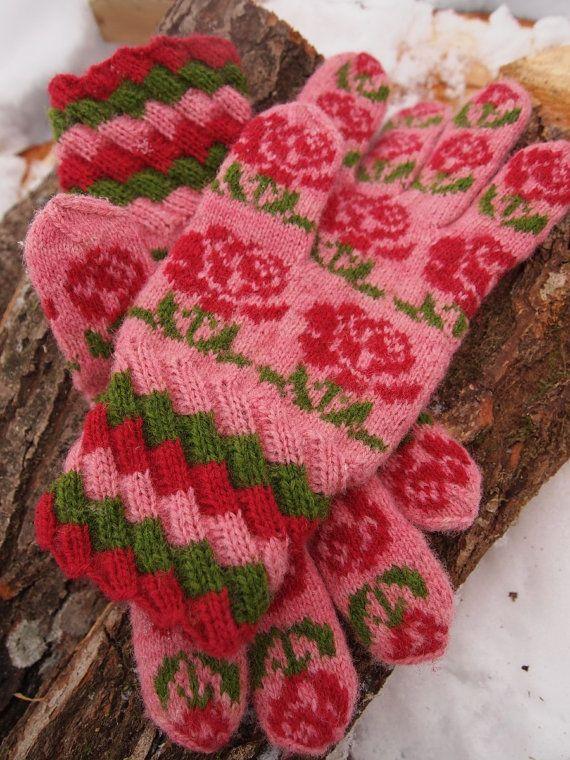 371 best Lapasia images on Pinterest | Knitting patterns ...