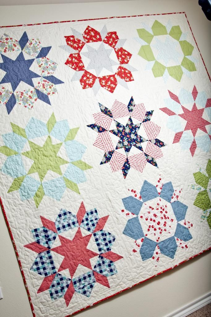 Line Art Quilt Pattern Holly Hickman : Images about quilt candy on pinterest