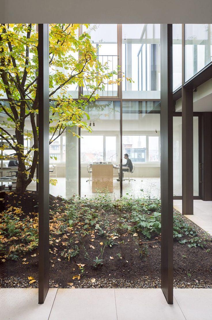 881 best architecture interior images on pinterest