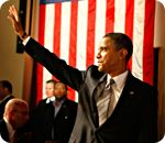 10 dire consequences of Obama's re-election victory
