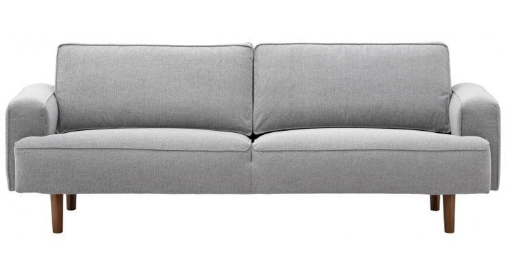 70 besten sch ne m bel bilder auf pinterest couches innenarchitektur und produkte. Black Bedroom Furniture Sets. Home Design Ideas
