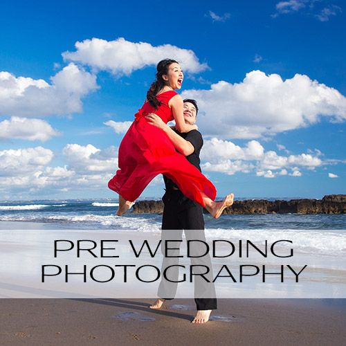 Best #Pre_Wedding #Photoshoot by #Chelsea_Shoesmith