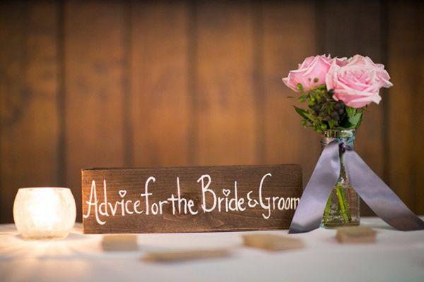 QB Blog: Real Wedding: Liesel & Mitchell Cairns Wedding Planner, Cairns Cruise Terminal, Nine Blooms