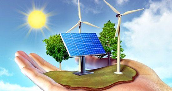 desarrollo urbano sustentable y rentable