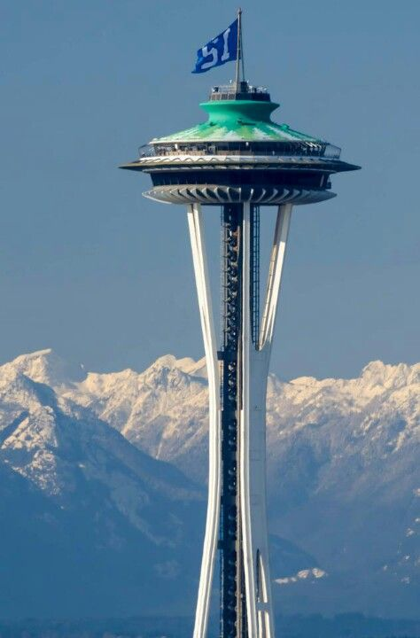 I don't even have words... If you are from Seattle and are a hawks fan you would feel the same. Beautiful city, great weather, and THE SEAHAWKS!!!!