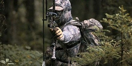 Sitka Gear Archives - Petersen's Bowhunting
